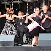 Optreden Bevrijdingsfestival Zoetermeer 5 mei Stadhuisplein (40).JPG