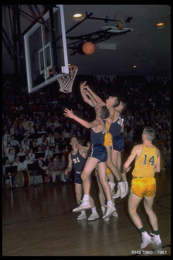 Basketball - IMG0068.jpg