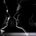 0647-Juliana e Luciano - Thiago.jpg