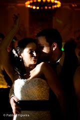 Foto 2169. Marcadores: 24/09/2011, Casamento Nina e Guga, Rio de Janeiro