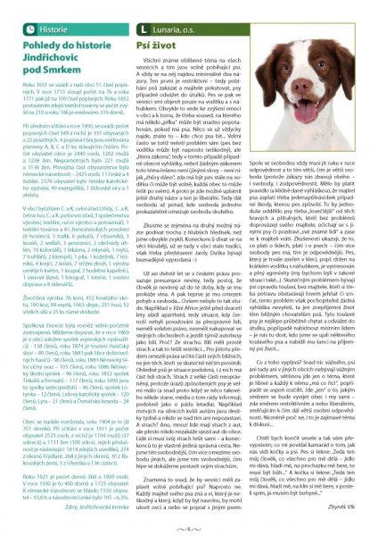 jindrichovicke_listy_2010_srpen_zari_mail-2-6-kopie