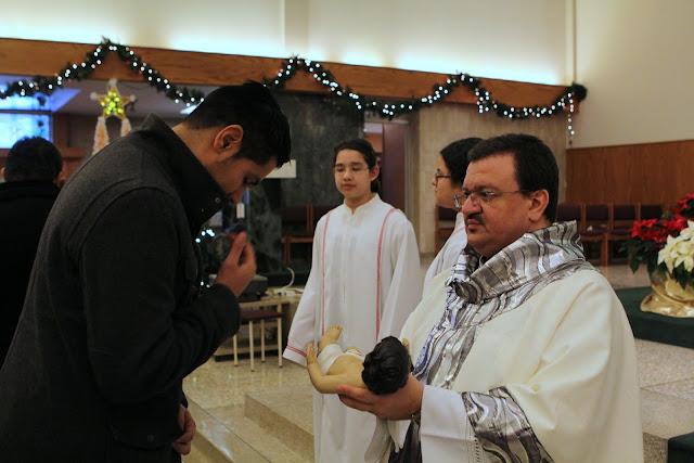 Misa de Navidad 25 - IMG_7582.JPG