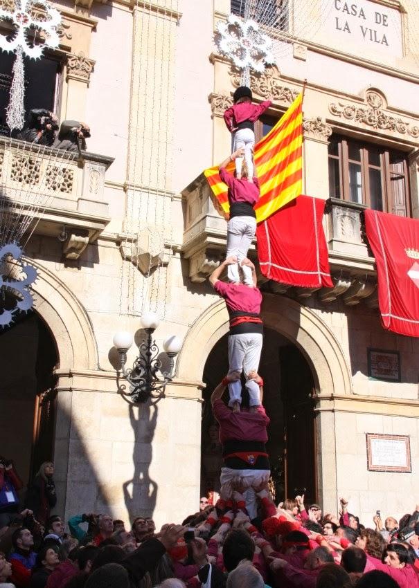 Decennals de la Candela, Valls 30-01-11 - 20110130_116_Pd5_Valls_Decennals_Candela.jpg