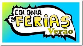 colonia-de-ferias-verao-670x350