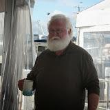 2013 Wine n Dine Oyster Run - IMG_6632.JPG