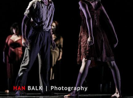 Han Balk Introdans TUTTI-7552.jpg