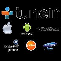 www.tunein.com