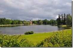 2 tsarskoye selo parc catherine