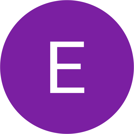 Eva Ervin