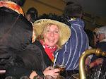 Carnaval 2008 038.jpg