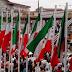 PDP Loses 450 Members in Akwa Ibom