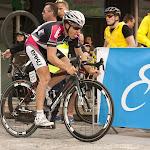 2013.05.30 Tour of Estonia, avaetapp Viimsis ja Tallinna vanalinnas - AS20130530TOEVL_228S.jpg
