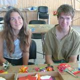 Székelyzsombori tábor 2015 2. turnus - zsombor129.jpg