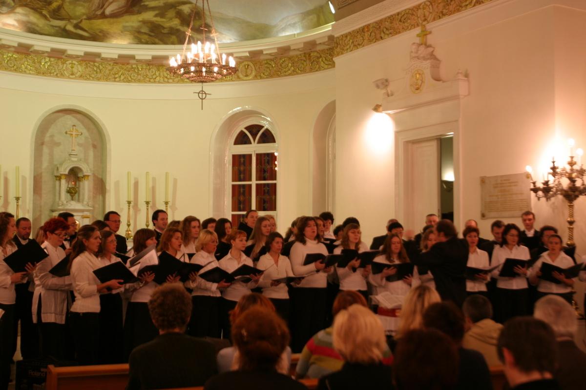 2006-winter-mos-concert-saint-louis - IMG_0989.JPG