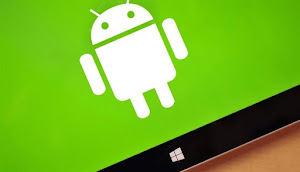 Cách chơi game, cài app và sử dụng Android ngay trên máy tính