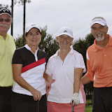OLGC Golf Tournament 2013 - _DSC4496.JPG