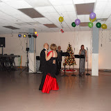 New Years Ball (Sylwester) 2011 - SDC13557.JPG
