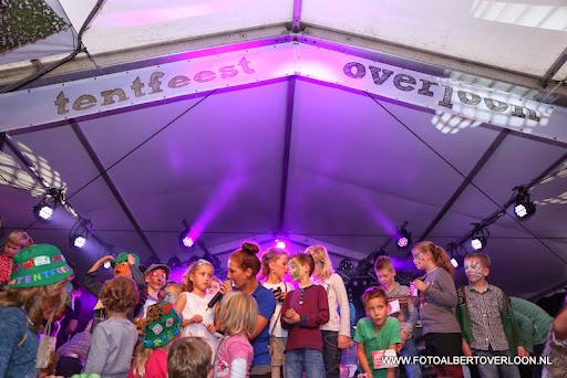 Tentfeest Voor Kids overloon 20-10-2013 (148).JPG