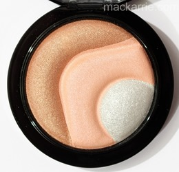 c_OtherearthlyMineralizeSkinfinishMAC10
