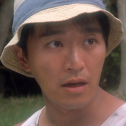 Хештег stephen_chow на ChinTai AsiaMania Форум %2525D0%2525BC%2525D1%252582%2525D0%2525B8%2525D0%2525BC%2525D0%2525BC%252520%2525282%252529