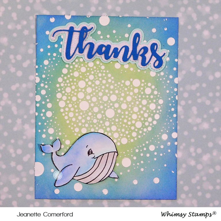 [whale+-+thanks-+jeanette%5B4%5D]