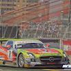 Circuito-da-Boavista-WTCC-2013-630.jpg