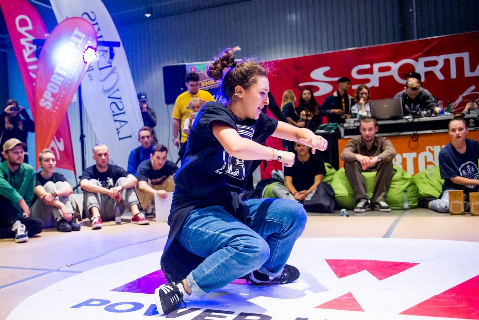 PHR Dance battles Vilniaus festivalis - 117.jpg