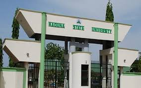 17 Kaduna State University (KASU) Medical Students Test Positive For COVID-19