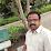 Bhanu Prakash's profile photo