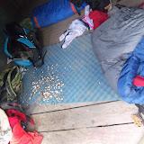 Camp Easton 2011 - DSCF0997.JPG