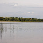 20140809_Fishing_Ostrivsk_093.jpg