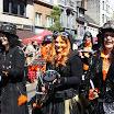 Borgerrio_Antwerpen_2017_004.jpg