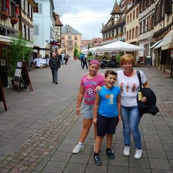 Obernai 11-07-2014 13-06-57.JPG
