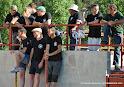 108-peña taurina linares 2014 443.JPG