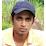 Nuwan Sanjaya's profile photo
