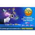 Videocon D2H Khushiyon ka Weekend Offer – Smart Service Pack @ just Rs. 1 for 30 days
