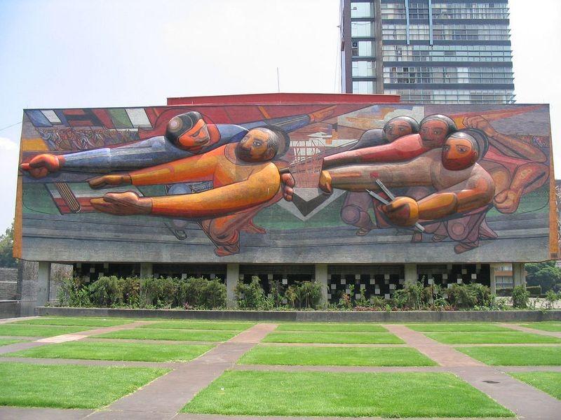 national-autonomous-university-mexico-mural-4
