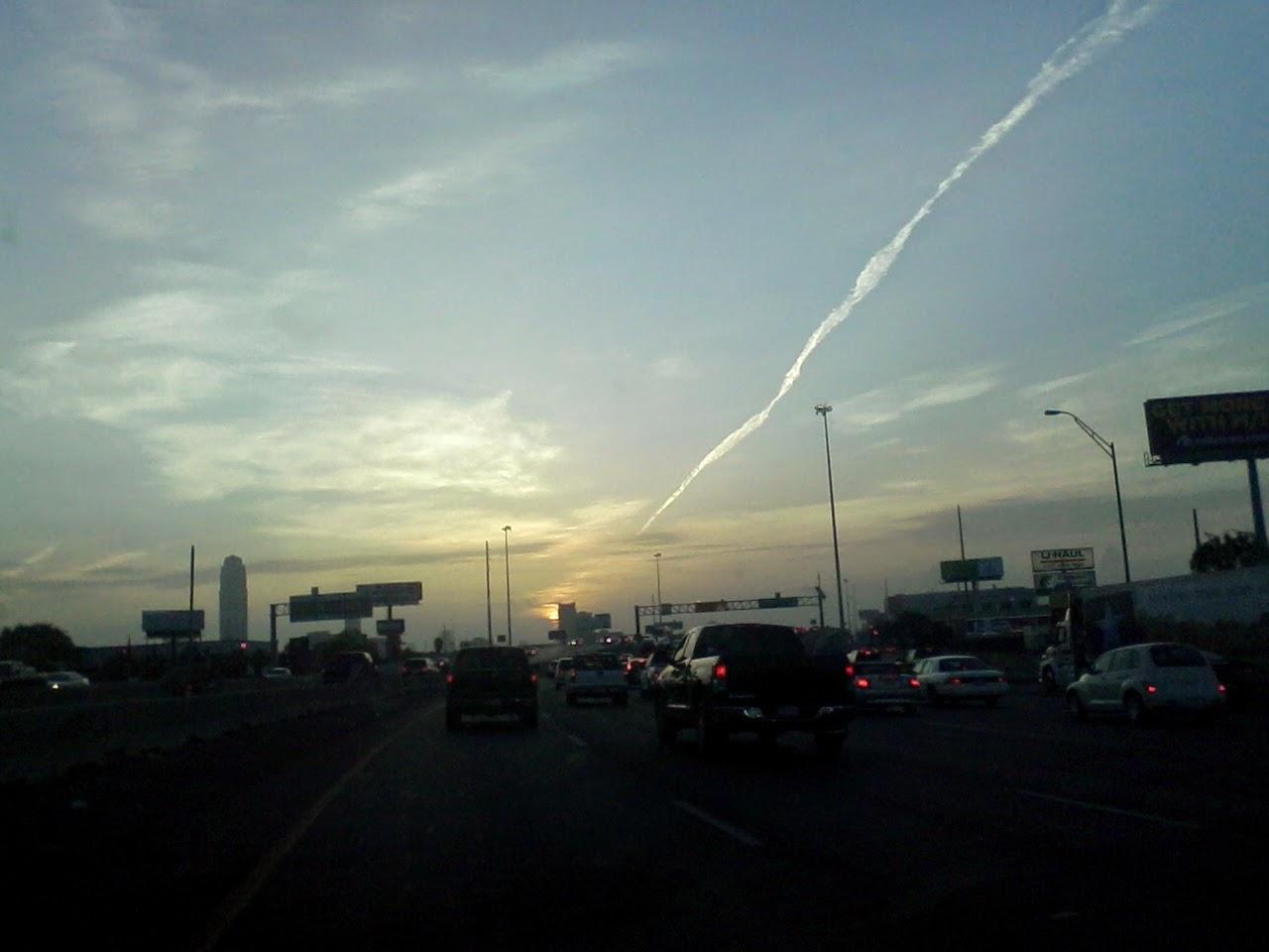Sky - 0821070402.jpg