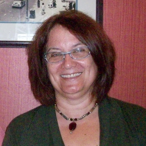 Ann Snyder