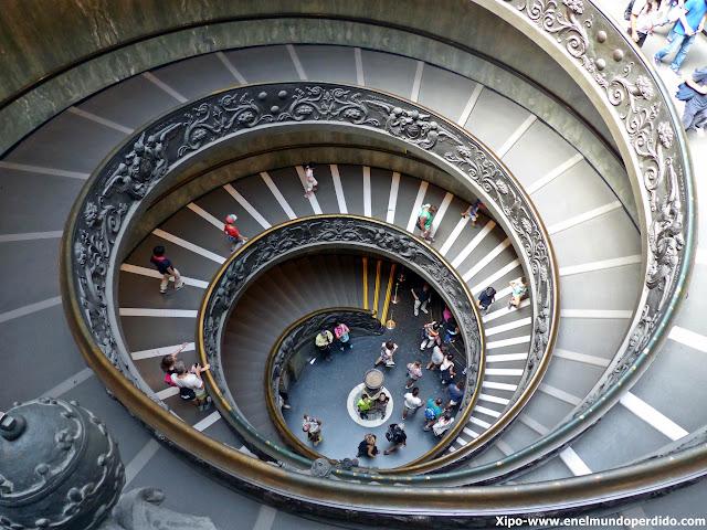 museos-vaticanos-roma.JPG