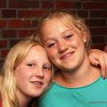 Inselfreizeit 2014 - 10.Tag