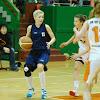 19-SKUPKrnov.jpg