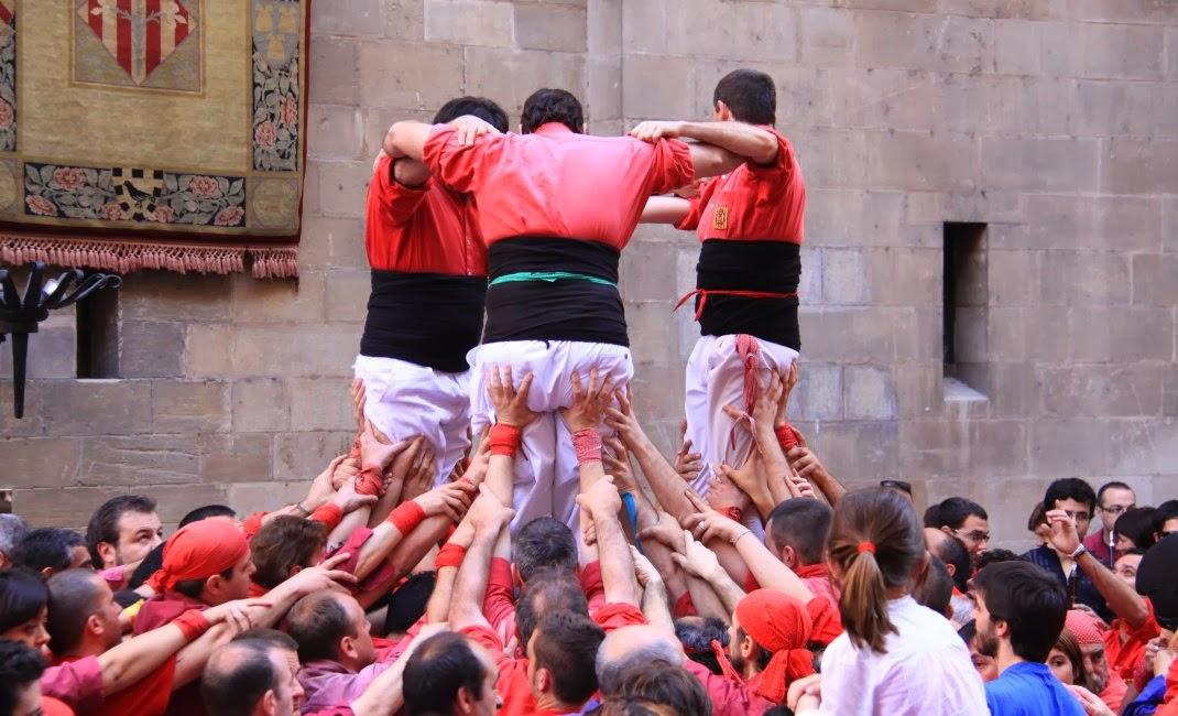 Aniversari Castellers de Lleida 16-04-11 - 20110416_198_3d7c_XdV_XVI_Aniversari_de_CdL.jpg