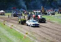 Zondag 22-07-2012 (Tractorpulling) (100).JPG