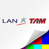 LAN TAM Entertainment