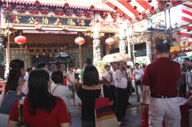 Trip - Temple and Cultural Tour 2010 - IMG_1946.jpg