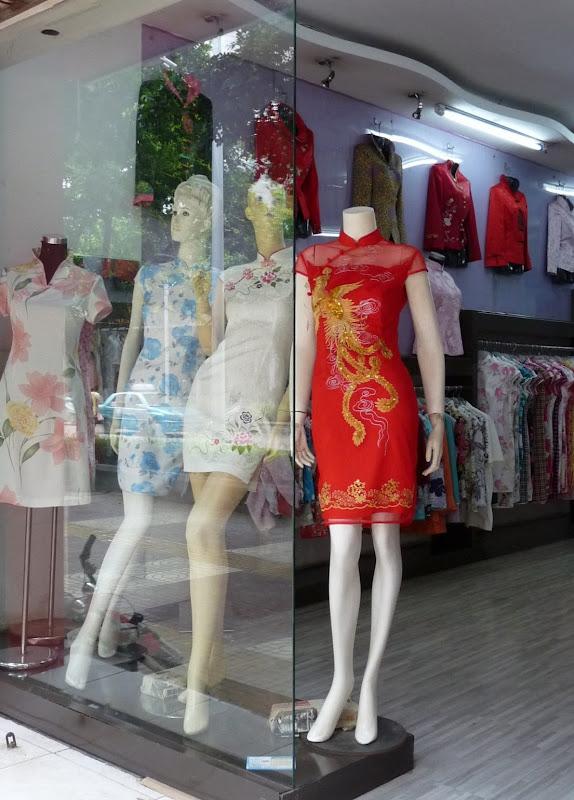 Chine.Yunnan Wen shan et BA MEI 1 - P1260813.JPG