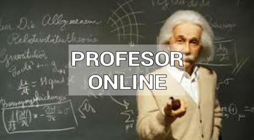 promocionar mis cursos por internet
