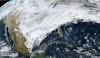 Entérate: Vórtice Polar llegará a Tlaxcala las próximas horas