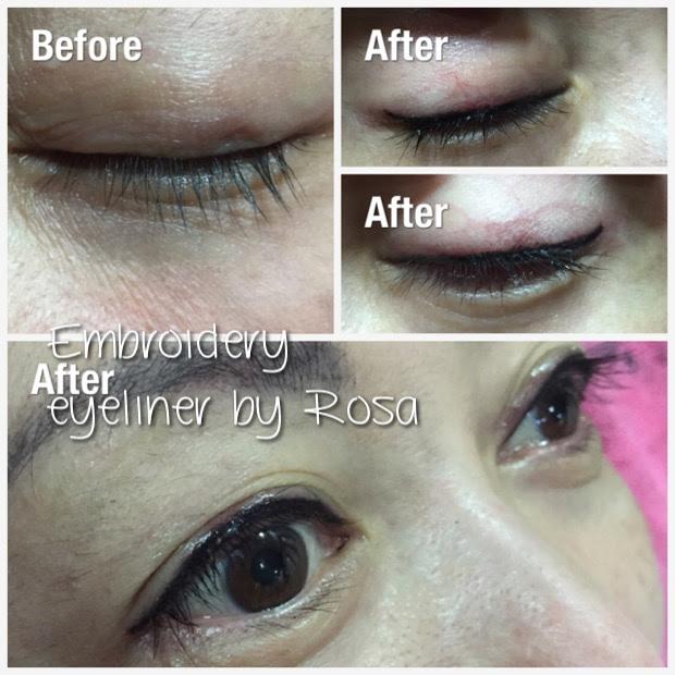 Eyeliner - IMG_9220.JPG